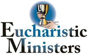Eucharistic Ministers