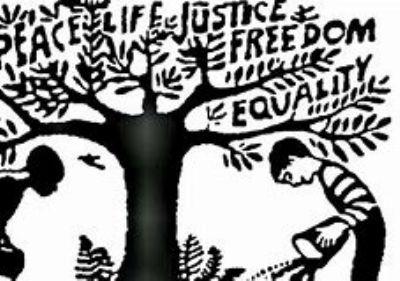 Racial Justice Sunday