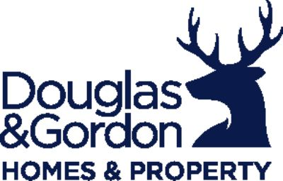 Douglas & Gordon Brokers