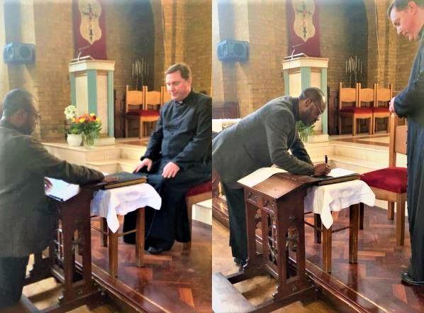 Fr.Gregory1