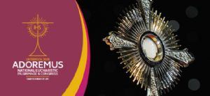 Adoremus Congress Liverpool 2018