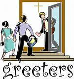 Greters