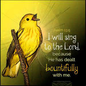 Psalm13-6