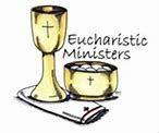 Extraordinary Ministers