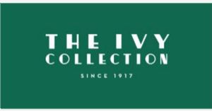 Ivy Collection Reastaurants Image