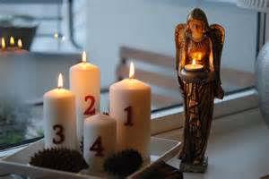 3rd Sun advent