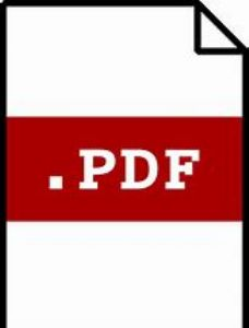 PDF Parish Registration Pack