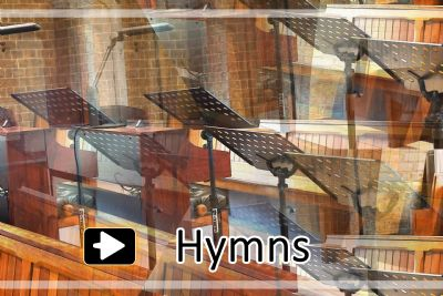 Hymns link