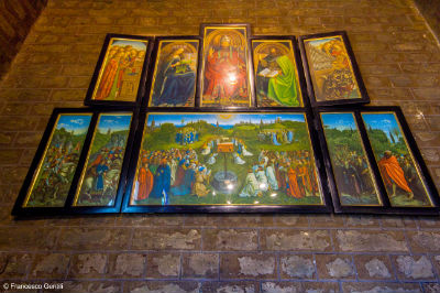 Icon pictiures gallery