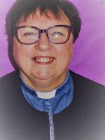 Revd Ann Kellyh
