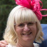 Karen Pringle