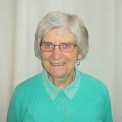 Sybil Holbrook