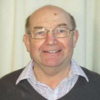 Bob Theobald