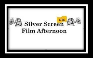 Silver Screen LITE