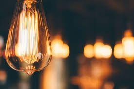 Lighting fund