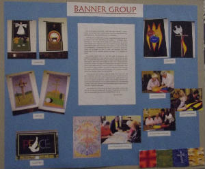Banner Group