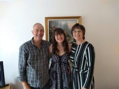 Gough family