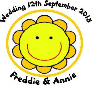 Freddie Annie