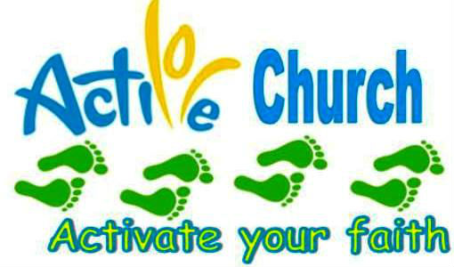 Active Church