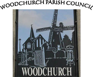 Woodchurch PC