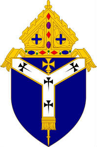 Canterbury Diocese