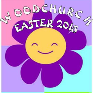 Woodchurch Easter 15