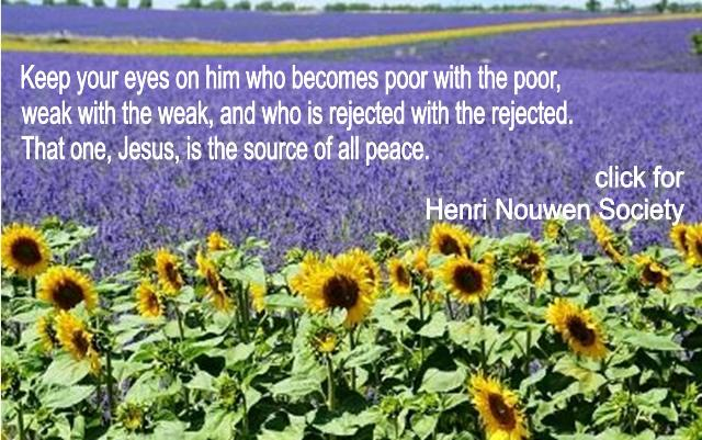 Henri Louwen Society