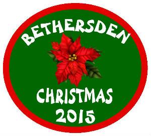 Beth Christmas