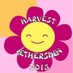 beth harvest