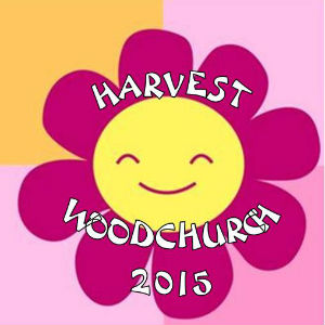harvest 15