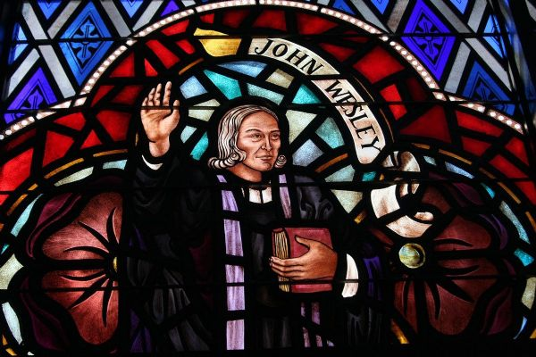 stained-glass-john-wesley