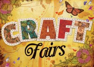 Craft Fairs Pic
