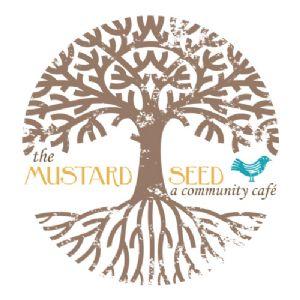 Mustard Seed Cafe