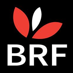 Bible Reading Fellowship Logo