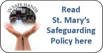 Safeguarding button