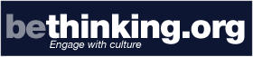 UCCF be thinking.org logo