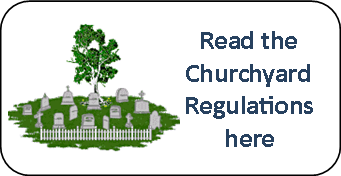 Read the Churchyard Regulations here