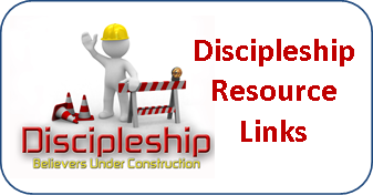 Discipleship Resources Link