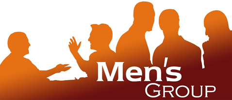 Mens Group Logo