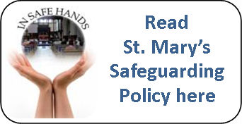 Read our safeguarding policy here