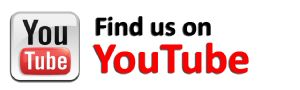 You Tube link