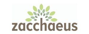 zacc logo