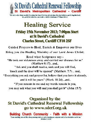 sdcrf-Healing-Service-Poster-Nov-2013