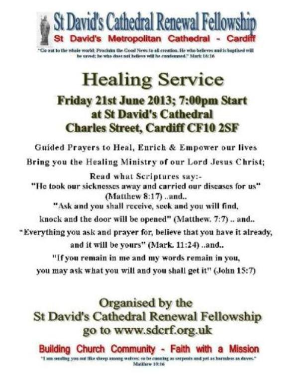 sdcrf-Healing-Service-Poster-June-2013.jpg