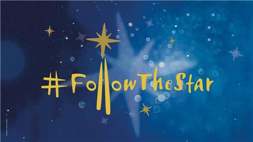 #Follow the Star 2018