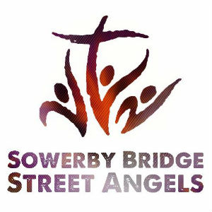 SB Street Angels