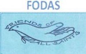 FODAS Logoresized