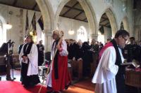 Bishop of Ramsbury