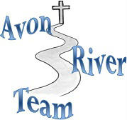 Team Logo Small Version