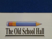 Old School Hall